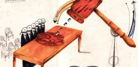 Медійні аспекти виборчого законодавства потребують подальших змін