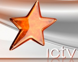 Результати екзит-полу «Інтера», ICTV та «1+1»