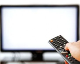 Держкомтелерадіо створив організаційно-моніторинговий центр «ЗМІ на виборах 2012»