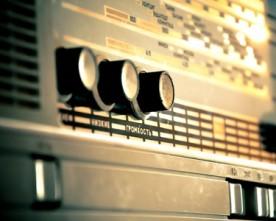 Радіо «Ладижин» веде онлайн-трансляцію роботи окружної виборчої комісії