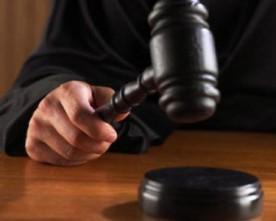 Апеляційний суд поновив вихід луганської газети «Наш вибір»