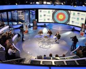 «Савік Шустер студія» заявляє, що зафіксувала підкуп виборців (ОНОВЛЕНО)