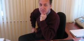 Костянтин Григоренко: «Редактори комунальних видань відчули посилення цензури»