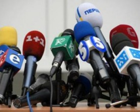 А які вибори, власне, відбудуться в Україні 28 жовтня?