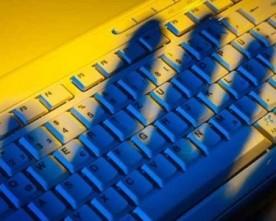 На сайти, які фіксують порушення виборчого законодавства, здійснено DDOS-атаки