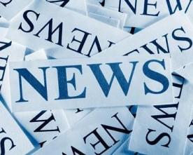 У пресі починається боротьба за життя після виборів