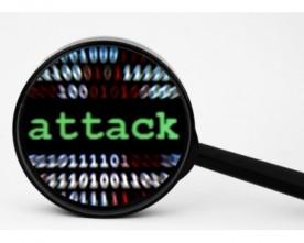 Партія регіонів скаржиться на «системні атаки» на сайт