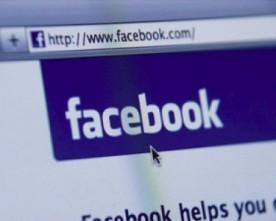 На журналіста ТВі подали до суду за «наклепницький» пост  у Фейсбуці (ОНОВЛЕНО)