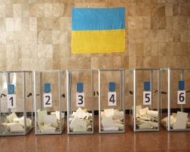 Оксана Калетник стане народним депутатом, а Ігор Курус – ні