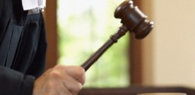 Регіонал через суд вимагає призупинити випуск газети «Рівне вечірнє» (ДОКУМЕНТИ)