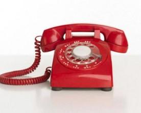 Список телефонів гарячих ліній, за якими журналістам надаватимуть юридичні консультації у день виборів