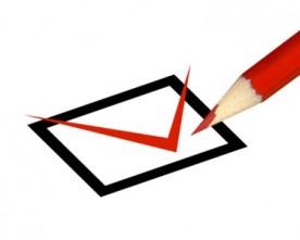 28 жовтня відбудеться інформаційний марафон «Вибори-2012: громадський погляд»