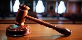Партія регіонів двічі програла суд інтернет-виданню «Гречка»