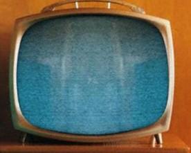 Державні ТРК заробили на політичній рекламі та агітації понад 92 мільйони гривень
