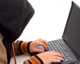 СБУ завела карні справи за фактами хакерських атак під час виборів