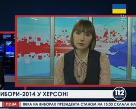 """Великі вибори на """"малих"""" телеканалах"""