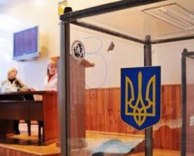 У Коломиї журналісту перешкоджають працювати в ОВК