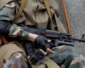 Захоплені у Луганську журналісти – живі і їх хочуть обміняти на бійців ЛНР (ОНОВЛЕНО)