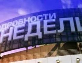 Команда «Подробиць» відкрила виїзну студію на Майдані незалежності