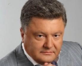 Президент має продати телеканал – Дуня Міятович