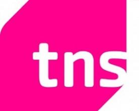 TNS презентує «Національний телевізійний екзит-пол»