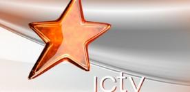 На ICTV перед виборами вийдуть додаткові випуски «Свободи слова»