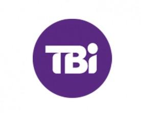 ТВі проведе 24-годинний марафон «Вибори-2014»
