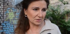 Инна Богословская – об условии, при котором Петр Порошенко будет обязан продать 5 канал