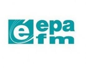 На каналі «Ера» вийде ранковий спецвипуск про вибори, а на «Радіо Ера» –  спецпроект «Право на вибір»