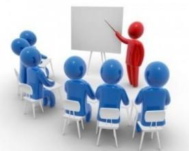 Розроблена система онлайн-навчання для журналістів, які висвітлюють вибори