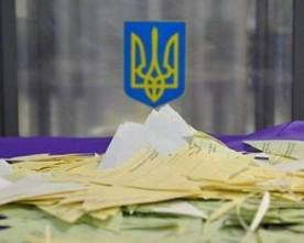 Серйозних порушень прав журналістів на дільницях у день виборів не було – медіаюрист Тетяна Котюжинська