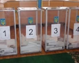 У Києві розпочав роботу міжнародний медіацентр «За чесні вибори – 2014!»