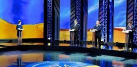 «Національні дебати»: менше популізму, більше аргументів