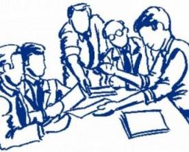 23 травня – прес-конференція «Роль українських та російських ЗМІ у президентській кампанії 2014 року»