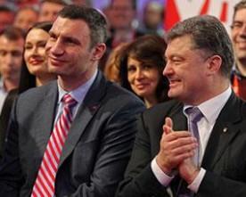 Сепаратистов подвинули ради кандидатов в президенты