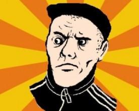 Через підроблене журналістське посвідчення почався конфлікт на дільниці в Миколаєві