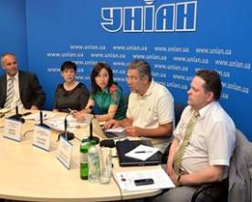 Громадські організації дали оцінку висвітленню виборчої кампанії у ЗМІ