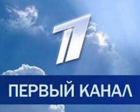 «Первый канал» оголосив, що в президентських перегонах в Україні перемагає Дмитро Ярош