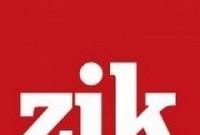 У день виборів канал ZIK проведе 15-годинний марафон