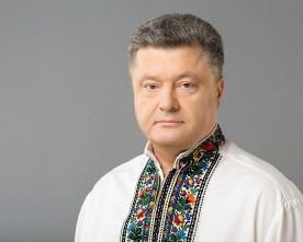 Інавгурацію Петра Порошенка покажуть Перший національний і «Рада»