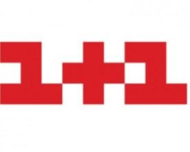 «1+1» випустить тригодинний спецвипуск ТСН про інавгурацію Президента із включенням зі Слов'янська