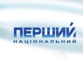 «Національні дебати» на Першому: Тимошенко й Порошенко не дебатуватимуть одне проти одного