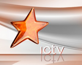 Сьогодні у «Свободу слова» на ICTV прийдуть Порошенко і Тігіпко