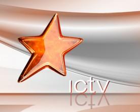 ICTV також транслюватиме інавгурацію Петра Порошенка