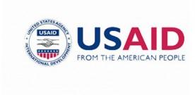 США виділяють додаткові $1,25 млн на передвиборну підтримку медіа в Україні, зокрема на теледебати