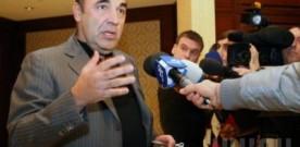 Рабінович продав MIGnews