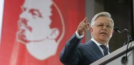 Четвертий раз: виборча кампанія Петра Симоненка в медіа