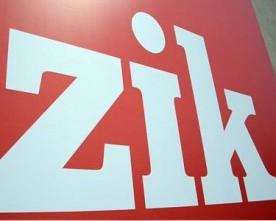 ZIK також покаже інавгурацію Президента