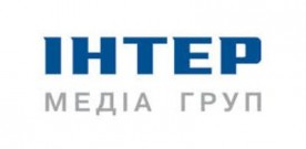 Телеканали групи «Інтер» оприлюднили розцінки на політичну рекламу