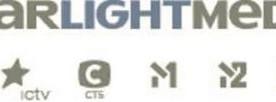 Телеканали групи StarLightMedia оприлюднили розцінки на політичну рекламу